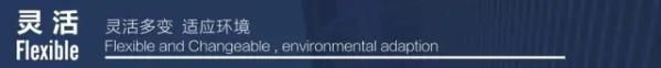 热烈祝贺现代・森林国际城入选国家住建部科技示范项目!!!!