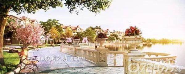 上林仙苑 御江湾二期 9月29日璀璨开盘!!!!